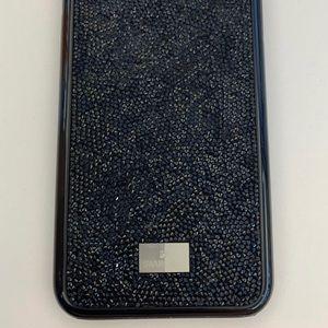 Swarovski iPhone 7plus case